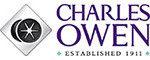 charles-owen-2-150x601-150x60